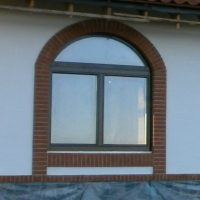 , Eurostandard Windows (92 mm)
