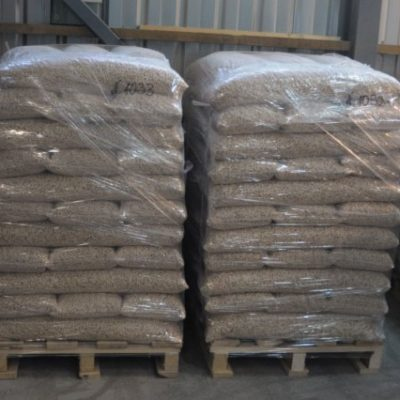 , Holzpellets