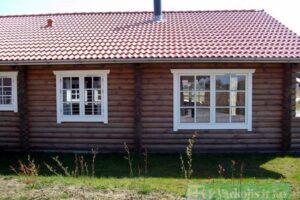 , Skandinaviški langai